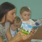 Частный детский садик на Гладкова