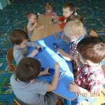 частные детские садики