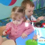 адреса детских садов