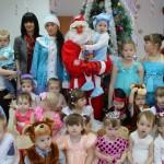 группы в детском саду