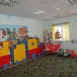 портал детский сад