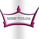 miss_volga