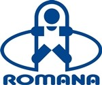 log_romana