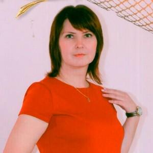 Dobrynina Elena Vadimovna